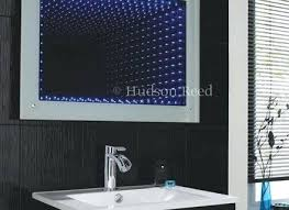 bathroom mirrors with led lights. Fascinating Bathroom Mirror With Led Lights Design Ideas Blue  Digital Mirrors Lighting Over Bathroom Mirrors With Led Lights