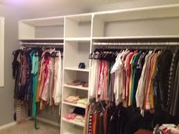 brilliant design turn spare bedroom into giant walk in closet turning dressing spare bedroom into