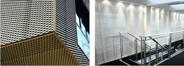 galvanized sheet metal menards expanded metal decorative metal sheets corrugated galvanized sheet metal menards