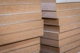 Kitchen Floor Material Mdf Vs Plywood The Best Material For Your Rta Cabinets