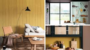 Wall Paint Colours For Living Room Duluxs Colour Of The Year 2016 Is Revealed Dulux