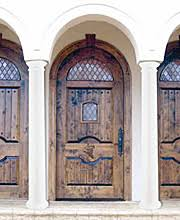 french country front doorCountry French Doors  Doors By Decora