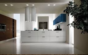 italian kitchen furniture. Related Photo \ Italian Kitchen Furniture