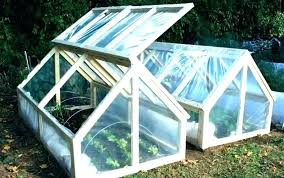 small outdoor greenhouse small green house kits indoor greenhouse mini owner builder network for