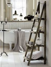 towel holder ideas for small bathroom. Towel Racks For Bathroom Within Rack Ideas Small Bathrooms Decor 18 Holder