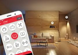 control lighting with iphone. Discover Our Light Control App That Enables Lighting With Your Phone Iphone P