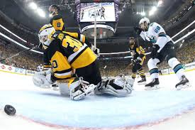 nhl s goal should be to entertain through offence arthur nhl s goal should be to entertain through offence arthur toronto star