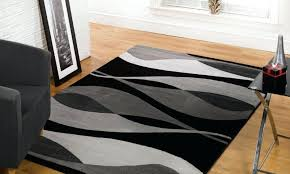 ikea grey striped rug inspiring area rugs modern awesome ck and white rug geometric with picture ikea grey striped rug
