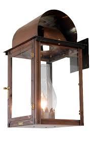 unique lighting fixtures cheap. Outdoor:Outdoor Gas Lighting Fixtures Cheap Outdoor Light Gooseneck Charleston Lanterns Copper Unique E
