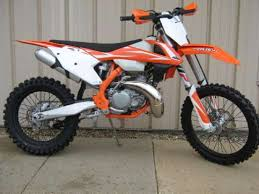 2018 ktm xc 250. brilliant ktm 2018 ktm 300 xc in atlantic ia to ktm xc 250
