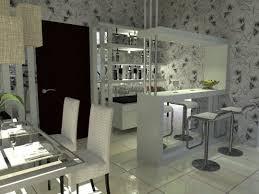 White home bar furniture Basement Living Room Mini Bar Furniture Design Pinterest Living Room Mini Bar Furniture Design Decoration Home Bar