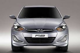 new car launches from hyundaiHyundai to launch 4 new cars in 2011  Indiandrivescom