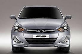 hyundai new car releaseHyundai to launch 4 new cars in 2011  Indiandrivescom