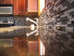 Small Picture interior design for kitchen backsplashes interior design nj clear