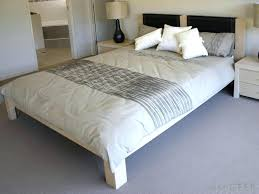 terrific define duvet what is a set org delightful cover casual day tog bedding s whats
