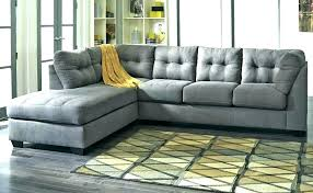 large sectionals for sale. Simple For Sectional Sofa For Sale Large Couches Oversized  Couch Huge Furniture In Large Sectionals For Sale R