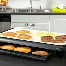 countertop stove tops electric canada 7 best burners hot plates griddle