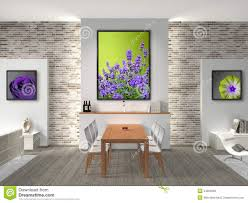 Frames For Dining Room