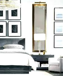 Modern mirrors for living room Wall Walmart Mirrored Furniture Room Ideas Bedroom Mirror Ideas Modern Mirrors For Bedroom Mirrors In Bedroom Ideas Modern Womenesclub Mirrored Furniture Room Ideas Bedroom Mirror Ideas Modern Mirrors