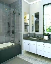 How Much To Remodel A Bathroom On Average Gorgeous Average Bathroom Remodel Remarkable Bathroom Remodel Average Cost