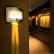 Price match guarantee enjoy free shipping and best selection of victorian battery operated sconces that matches your unique tastes and budget. Amazon Com Fding Led Wall Light Light Operated Motion Sensor Nightlight Activated Battery Operated Wall Sconce Home Kitchen