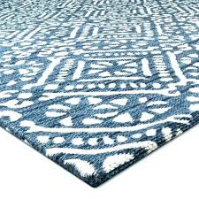 target area rugs 5x7 gallery the most awesome in addition to interesting area rugs target threshold