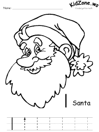 Christmas themed math activity pages | Christmas at School ...