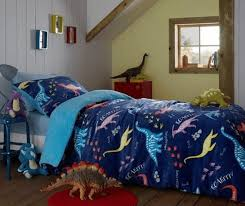 this dinosaur decor is to for