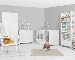 modern nursery furniture. Brilliant Modern Baby Furniture Sets Nursery A