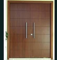 outstanding interior solid wood doors solid wood interior doors solid wood interior doors this is interior