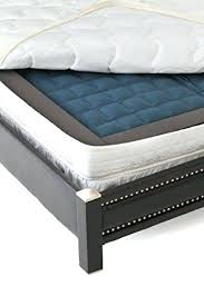 Sleep Number Bed Full Home Shop Box Springs Bed Frames Sleep Number ...