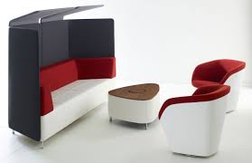 lounge office chair. Office Furniture : Space Company Modern Lounge . Chair