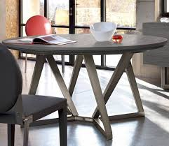 gautier furniture prices. Contemporary Dining Table / Oak Walnut Solid Wood - SETIS Gautier Furniture Prices R