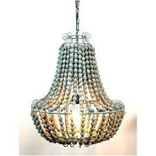 large beaded chandelier wood sphere chandelier white wood pendant light beaded chandelier pendant light beaded pendant