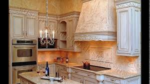 Build Own Kitchen Cabinets Design And Build Your Own Kitchen Cabinets Youtube