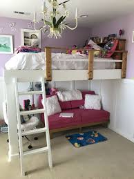 cool kids bedrooms. Simple Kids Gallery Of Cool Kids Bedroom Drop Gorgeous Kid Girl Decoration Using Bunk  Beds For Small Rooms With Desk Slides Coolest In The World Awesome Low Loft  Inside Bedrooms B