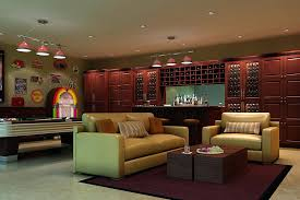 cool man cave furniture. Mancave Furniture Cool Man Cave Uk Chairs South Africa . R