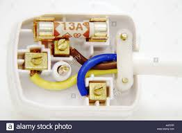 16 amp plug wiring diagram uk 16 image wiring diagram thirteen amp plug stock photos thirteen amp plug stock images on 16 amp plug wiring diagram