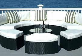 24x24 patio cushions 24x24 inch outdoor cushions 24x24 patio cushions