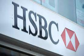 HSBC launches new 'perfect' bank account for UAE millionaires -  Arabianbusiness