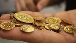 Altın fiyatları 15 Mayıs 2021: Gram, çeyrek, yarım, cumhuriyet altını ne  kadar? - Yeni Şafak