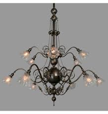 amazing victorian chandelier home design and decor wall lights flush mount wine glass shell bronze globe foyer chandeliers maria theresa lantern unique