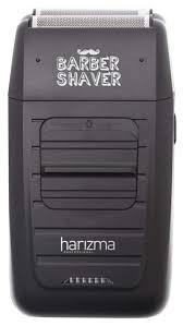 <b>Электробритва Harizma</b> Barber Shaver <b>h10103B</b> Black - отзывы ...