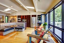 modern home architecture. Contemporary Modern The Terms Modern And Contemporary Homes Are Often Used Synonymously  Although There Distinctions Modern Architecture Most Commonly Refers Back To The  Throughout Home Architecture