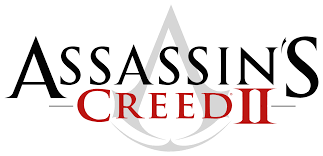 Datei:Assassin's Creed II v1 logo.svg – Wikipedia