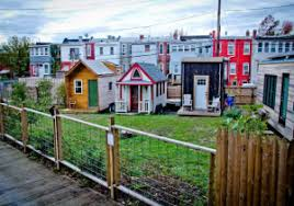 tiny house communities in california. Modren Tiny Senior Manufactured Home Communities California Beautiful 11 Tiny House  Villages Redefining Able On In