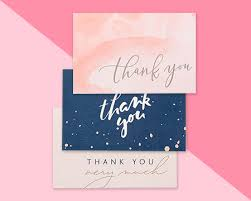 Thank You Message To Boss Professional Thank You Messages American Greetings