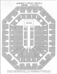 Hulman Civic Center Seating Chart 35 Curious Td Waterhouse Arena Seating Chart