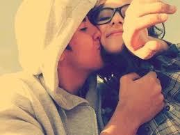 romantic cute couple pics hd s dp