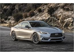2018 infiniti manual transmission.  infiniti 2018 infiniti q60 and infiniti manual transmission t